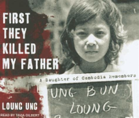 they killed my they killed my a of cambodia