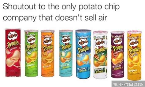 microchip companies pringles archives status
