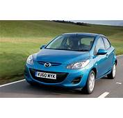 2007 Mazda 2 Photos Informations Articles  BestCarMagcom