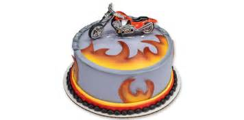 how to make a motorcycle birthday cake cakes com