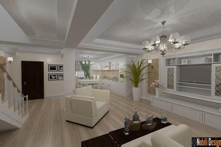design interior constanta forum design interior casa constanta servicii design interior