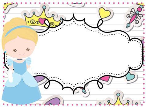 libro hroes de das atrs 174 colecci 243 n de gifs 174 im 193 genes de etiquetas para imprimir de princesas