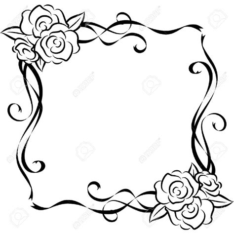 drawing made easy beautiful 1600580114 opulent ideas how to draw a beautiful flowers drawings of easy inofations for your design