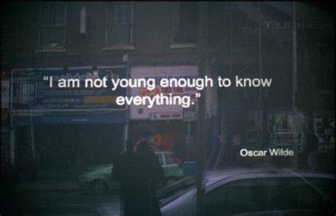 oscar film quotes oscar wilde quotes about beauty quotesgram