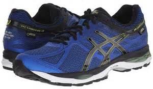 2015 Hombres Adidas Marathon Flyknit Zapatos Para Correr Negro Crimson Zapatos P 239 by Zapatos Adidas Maraton