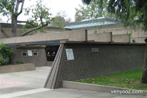claremont california city of claremont ca la verne ca meeting room at claremont library claremont ca venyooz