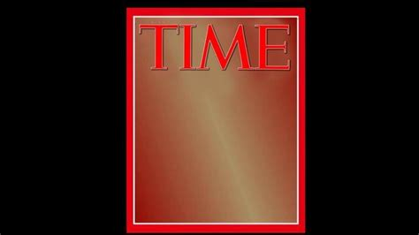 time magazine reveals shortlist of 2012 person of the year