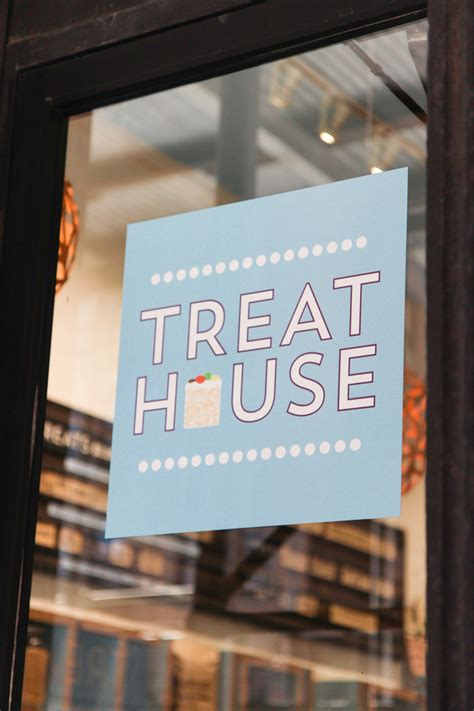 treat house nyc nyc guide treat house york avenue