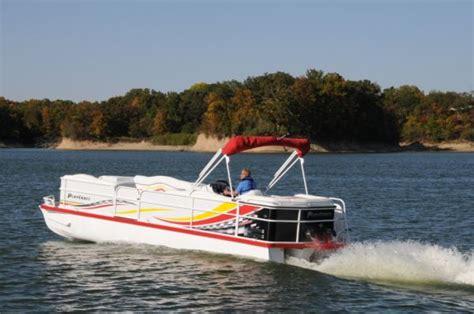 playcraft pontoon dealers playcraft powertoon x treme 2700 i o pontoon deck boat