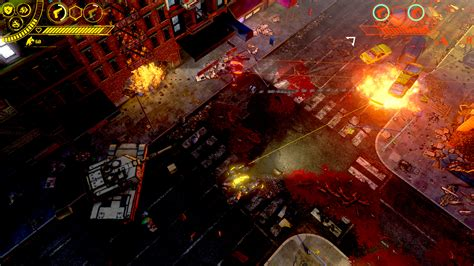 vicious attacks vicious attack llama apocalypse on steam