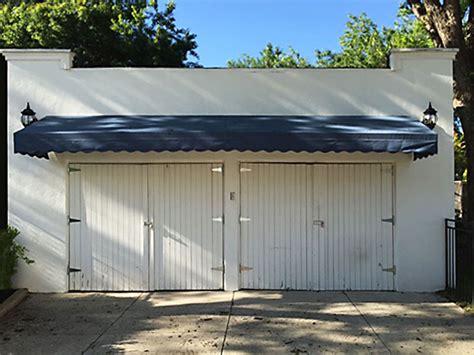 garage redesign garage redesign features mahogany doors roxton home