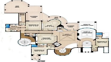 luxury beach house floor plans tumbleweed tiny house floor plans beach house floor plan