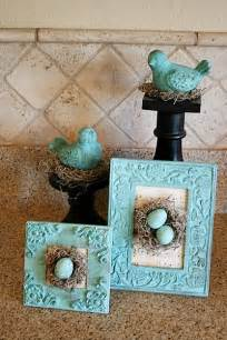 Spring Ideas Best 25 Spring Decorations Ideas On Pinterest Home