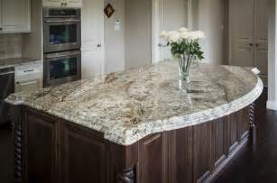 Kitchen Design Software Lowes 21 granite countertop ideas ultimate granite guide