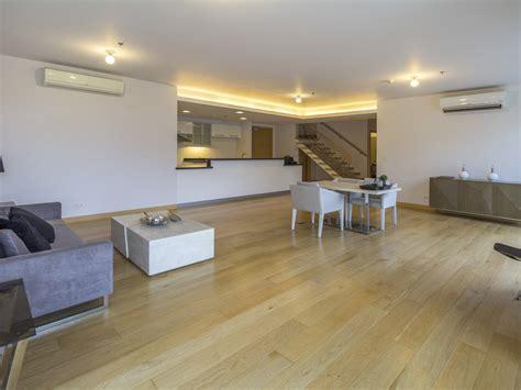3 bedroom condo for sale 3 bedroom condo for sale in 1016 residences cebu grand