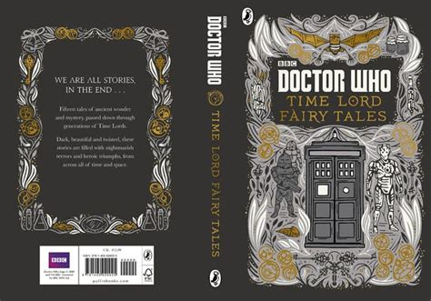 doctor who time lord tales slipcase 1000 images about doctor who merchandise on