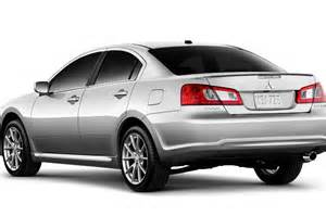 Mitsubishi Galant 2012 Price 301 Moved Permanently