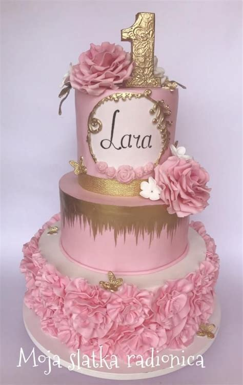 Princess Cake by 18621 Best Cakes Images On Cakes Birthday