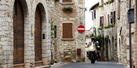 Motorradtouren Umbrien by Traumziel F 252 R Eine Motorradreise In Europa Die Toskana