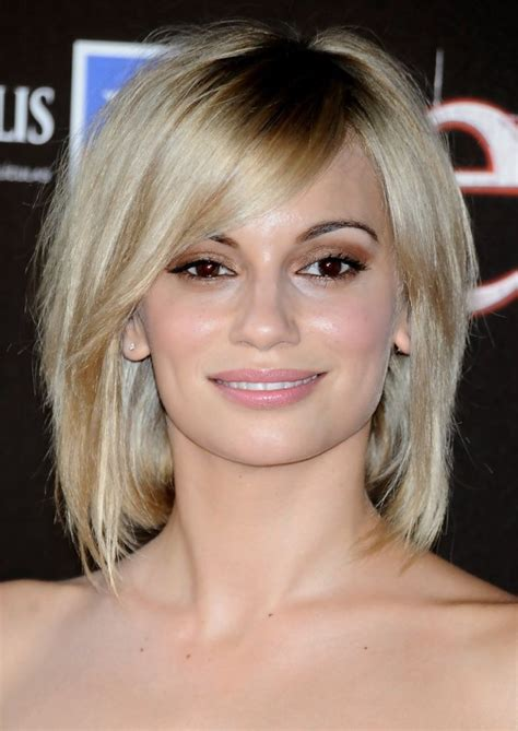 New Hairstyles For 2014 by 2014 Haircut Trends