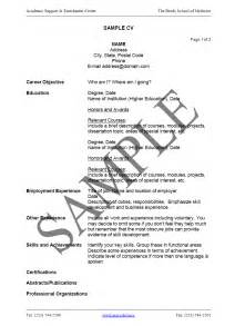 tips curriculum vitae how to write a cv mbatown cat