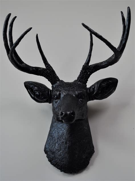 stag head home decor stags head home decor stags head home decor my decor