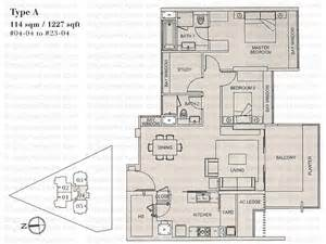 the marq singapore floor plan marq singapore floor plan 28 images assetz marq