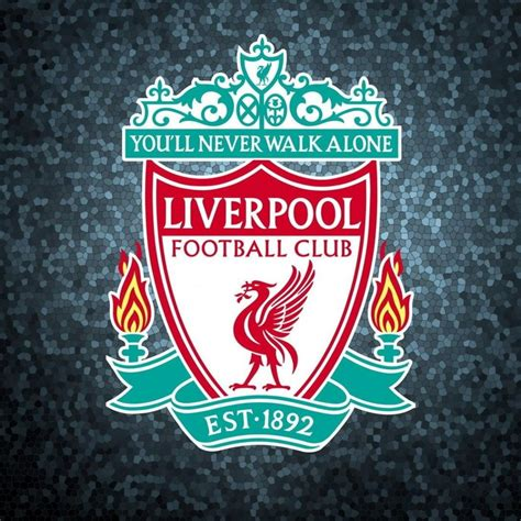 google chrome themes liverpool fc liverpool football club hd wallpaper hd latest wallpapers