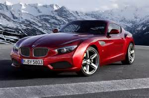 bmw new concept car bmw plans to expand its production in east europe bmw