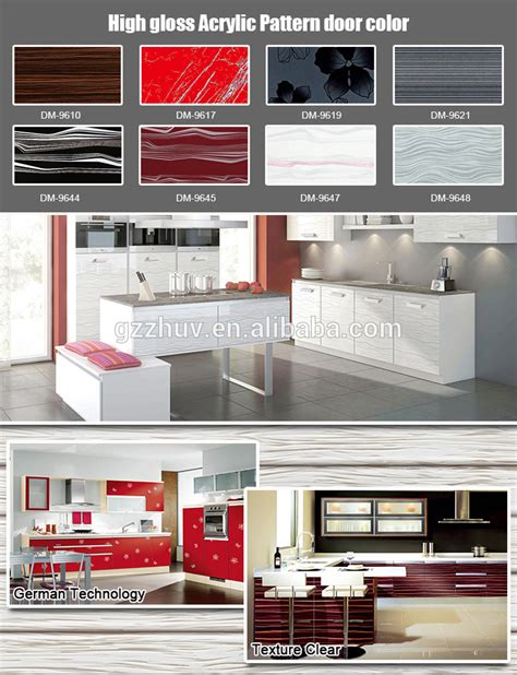 kitchen cabinet cheap price cheap kitchen cabinet price modern sri lankan pantry