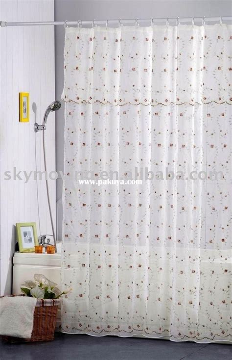 fabric shower curtains cheap 84 inch shower curtain target tags extra long fabric