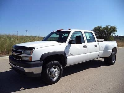 how make cars 2006 chevrolet silverado 3500 windshield wipe control 2006 chevy express 3500 2003 harley davidson softail cars for sale