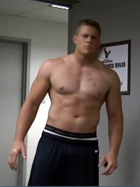 how much does jj watt bench itt we would rather have an athletic physique pics page 2 bodybuilding com forums