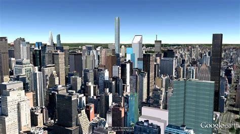 1 dag hammarskjold plaza 35th floor dag hammarskjold tower 240 east 47th nyc condo