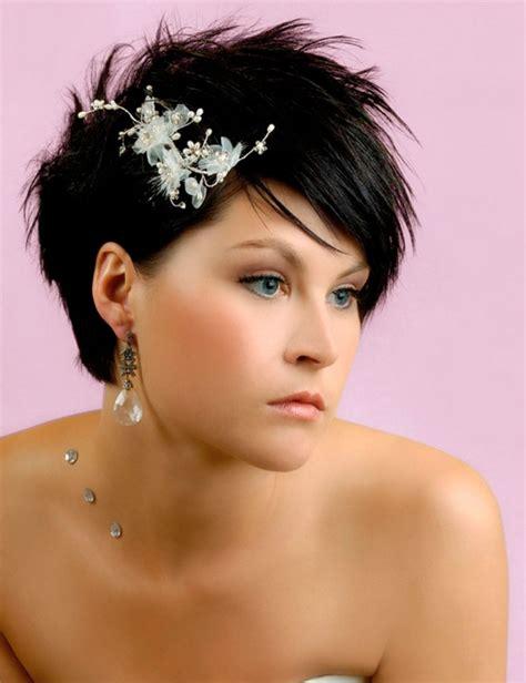 Hochzeit Haare by 24 Sommer Ideen F 252 R Romantische Und Elegante Braut Frisur