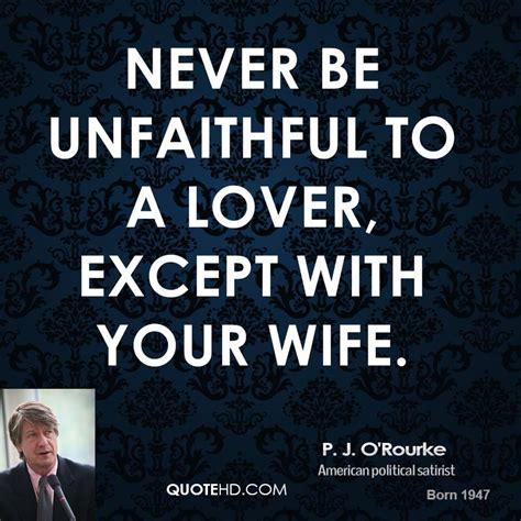 unfaithful film quotes unfaithful quotes images images