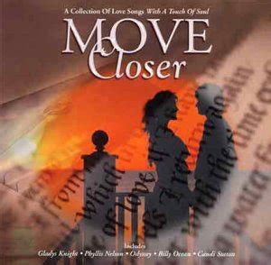 moving closer mp3 free download move closer cd covers