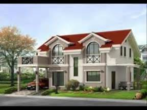 Home Design Youtube by House Design Collection Youtube