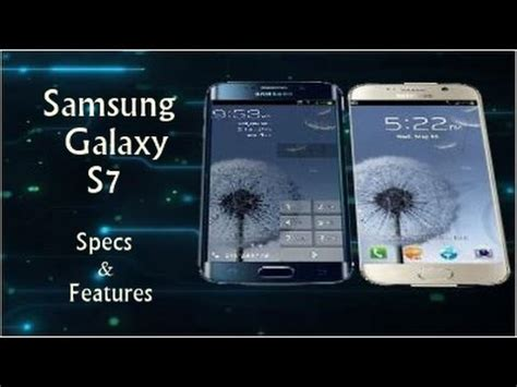 0 Samsung Code Not Working S7 Samsung Galaxy S7 Specs Features Price Release Date