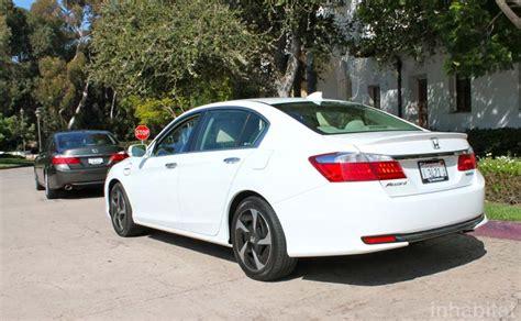 2012 honda odyssey reviews autoblog and new car test drive html autos weblog 2012 honda odyssey reviews autoblog and new car test drive