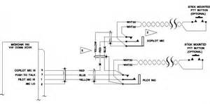mini phono wiring diagram mini mini cooper free wiring diagrams