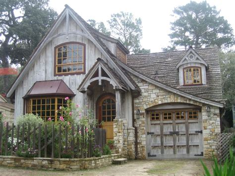 most beautiful storybook cottage homes smiuchin 59 best tudor homes images on pinterest home ideas