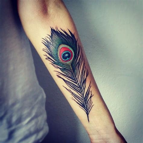 feather tattoo neck meaning best 25 peacock feather tattoo ideas on pinterest