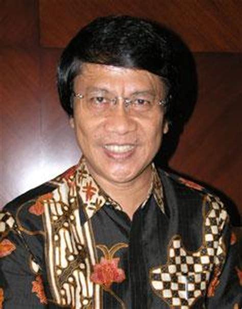 Psikologi Pendidikan Dr Seto Mulyadi seto mulyadi tokoh indonesia tokohindonesia tokoh id