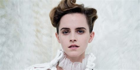 emma watson vanity fair video people are saying emma watson is a bad feminist for