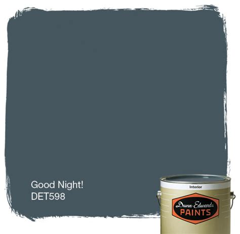 dunn edwards paint sles dunn edwards paints good night det598