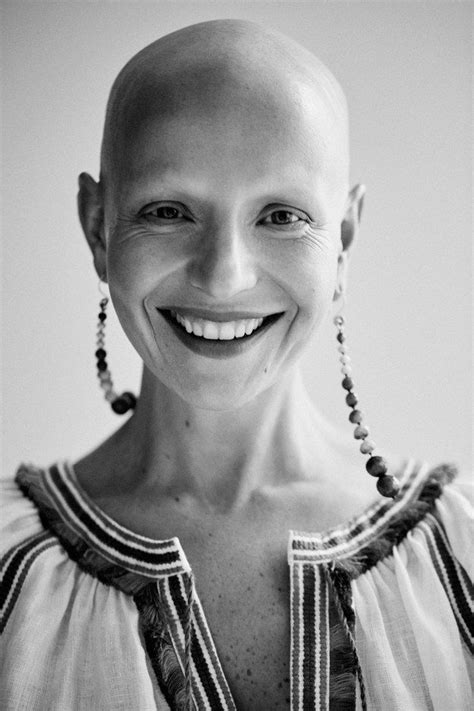 is imus bald or real hair 1000 ideas about bald women on pinterest bald girl