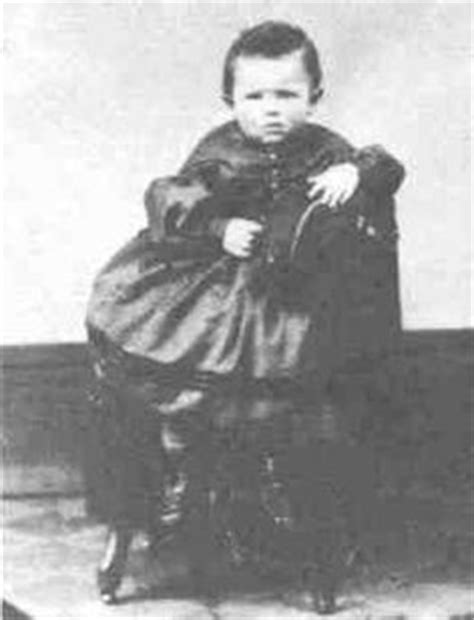abraham lincoln when he was born abraham lincoln on abraham lincoln todd