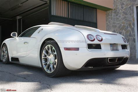 white bugatti veyron supersport bugatti veyron white www pixshark com images galleries