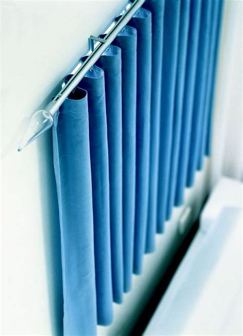 wave curtains 1000 images about wave curtains on pinterest surf the